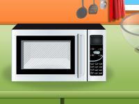 العاب طبخ لعبة طبخ تحضير بسكويتات الكوكيز الشهية
