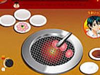 العاب لعبة طبخ الجديدة والرائعة