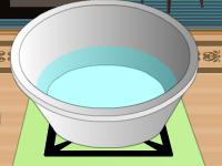 لعبة طبخ وتعليم طبخ الهوت دوج