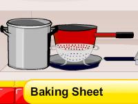 لعبة طبخ رهيبة للبنات فقط