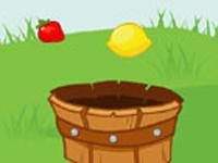 لعبة طبخ عصير الليمون