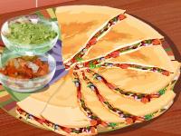 العاب طبخ لعبة طبخ تحضير طبق البيتزا الرائع